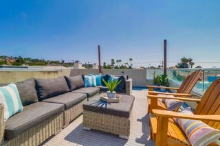 Photo 31: PACIFIC BEACH House for sale : 3 bedrooms : 1653 Chalcedony St in San Diego