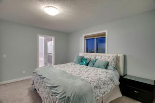 Photo 36: 117 Kinniburgh Way: Chestermere Detached for sale : MLS®# C4301536