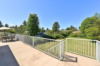 Photo 15: 914 DUNN Ave in : SE Swan Lake House for sale (Saanich East)  : MLS®# 876045