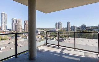 Photo 7: 706 4132 HALIFAX STREET in Burnaby: Brentwood Park Condo for sale (Burnaby North)  : MLS®# R2022949