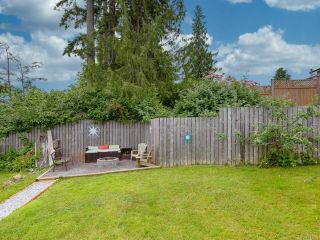 Photo 11: 2731 Rydal Ave in CUMBERLAND: CV Cumberland House for sale (Comox Valley)  : MLS®# 842765