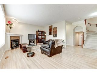 Photo 19: 118 PANATELLA CI NW in Calgary: Panorama Hills House for sale : MLS®# C4078386