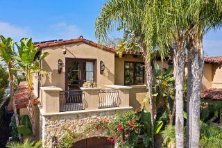 Photo 52: LA JOLLA House for sale : 6 bedrooms : 1904 Estrada Way