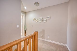 Photo 21: 15 Bridleridge Green SW in Calgary: Bridlewood Detached for sale : MLS®# A1124243