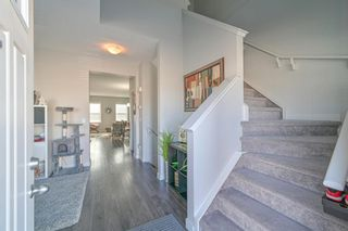 Photo 27: 870 Nolan Hill Boulevard NW in Calgary: Nolan Hill Row/Townhouse for sale : MLS®# A1096293