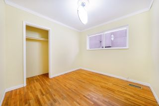 Photo 14: 5568 RUMBLE Street in Burnaby: South Slope House for sale (Burnaby South)  : MLS®# R2554353