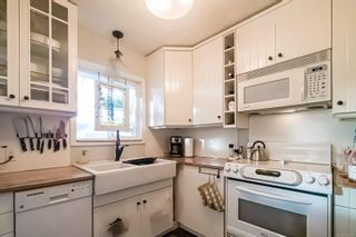 Photo 2: 1571 Tull Ave in : CV Courtenay City House for sale (Comox Valley)  : MLS®# 863091
