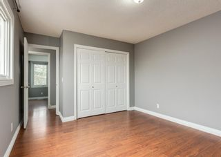 Photo 20: 20 3620 51 Street SW in Calgary: Glenbrook Row/Townhouse for sale : MLS®# A1105228