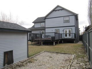 Photo 36: 112 MCDOUGALL Place: Langdon Detached for sale : MLS®# A1023577