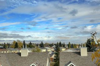 Photo 26: 4104 73 Erin Woods Court SE in Calgary: Erin Woods Apartment for sale : MLS®# A1042999
