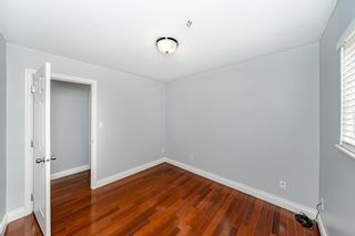 Photo 37: 3580 WILLIAM Street in Vancouver: Renfrew VE House for sale (Vancouver East)  : MLS®# R2594196