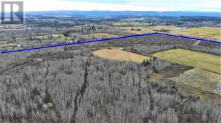 Photo 8: 5675 BLACKBURN ROAD in PG Rural South (Zone 78): Vacant Land for sale : MLS®# C8034975