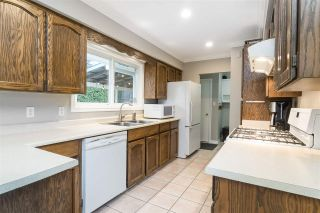 Photo 15: 2841 UPLAND Crescent in Abbotsford: Abbotsford West House for sale : MLS®# R2516166