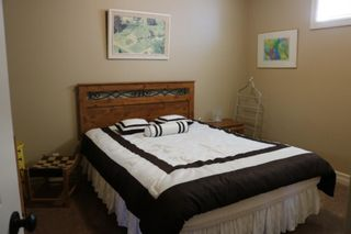 Photo 21: 4831 56 Avenue: Innisfail Detached for sale : MLS®# A1138398