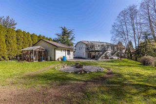 Photo 38: 14311 65 Avenue in Surrey: East Newton House for sale : MLS®# R2564133