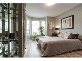 Photo 13: 103 818 10 Street NW in Calgary: Sunnyside Condo for sale : MLS®# C4055023