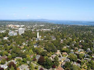 Photo 13: 748 Pemberton Rd in : Vi Rockland Land for sale (Victoria)  : MLS®# 858932