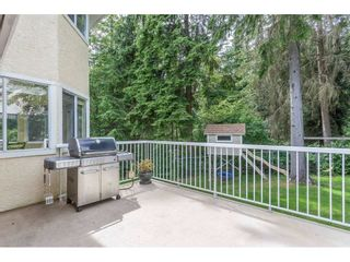 Photo 14: 1307 CAMELLIA Court in Port Moody: Mountain Meadows House for sale : MLS®# R2380794