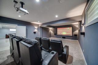 Photo 36: 2806 WHEATON Drive in Edmonton: Zone 56 House for sale : MLS®# E4266465