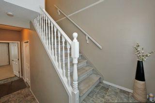 Photo 11: 4269 29 Avenue in Edmonton: Zone 29 Townhouse for sale : MLS®# E4246885