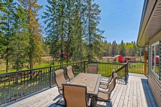 Photo 33: 61427 Rge Rd 422: Rural Bonnyville M.D. House for sale : MLS®# E4246903
