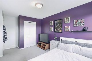 Photo 29: 33 ROYAL CREST View NW in Calgary: Royal Oak Semi Detached for sale : MLS®# C4299689