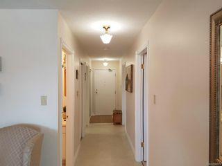 Photo 8: 203 3140 Louise Street in Saskatoon: Nutana S.C. Residential for sale : MLS®# SK614140