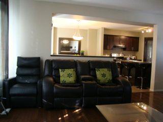 Photo 6: 2 SAVA Way in WINNIPEG: West Kildonan / Garden City Residential for sale (North West Winnipeg)  : MLS®# 1305958