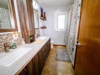 Photo 15: 9835 74 Street in Edmonton: Zone 19 House for sale : MLS®# E4253593