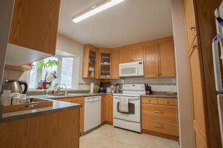 Photo 6: 8735 92B Avenue in Edmonton: Zone 18 House for sale : MLS®# E4249129