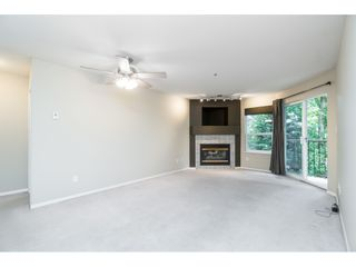 "Photo 8: 208 33480 GEORGE FERGUSON Way in Abbotsford: Central Abbotsford Condo for sale in ""CARMONDY RIDGE"" : MLS®# R2392370"