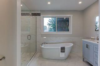 Photo 31: 8915 142 Street in Edmonton: Zone 10 House for sale : MLS®# E4236047