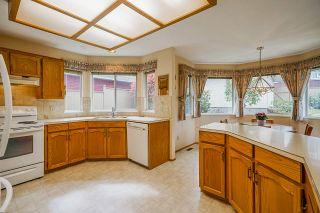 "Photo 15: 1133 CITADEL Drive in Port Coquitlam: Citadel PQ House for sale in ""CITADEL"" : MLS®# R2451796"