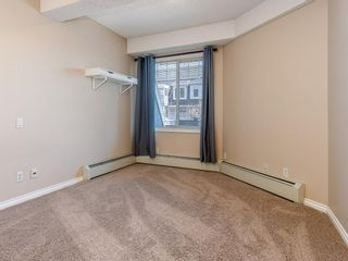 Photo 25: 407 2422 Erlton Street SW in Calgary: Erlton Apartment for sale : MLS®# A1092485