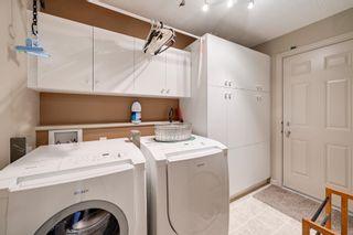 Photo 16: 1869 HOLMAN Crescent in Edmonton: Zone 14 House for sale : MLS®# E4256666
