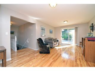 "Photo 9: 35339 SANDY HILL Road in Abbotsford: Abbotsford East House for sale in ""Sandy Hill"" : MLS®# F1418865"