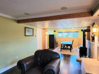 Photo 32: 2707 Beach Avenue: Cold Lake House for sale : MLS®# E4251240