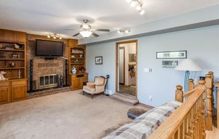 Photo 19: 272180 Township Road 240 in Rural Rocky View County: Rural Rocky View MD Detached for sale : MLS®# A1142670