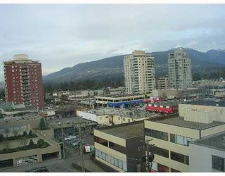 """Photo 8: 140 E 14TH Street in North Vancouver: Central Lonsdale Condo for sale in """"SPRINGHILL PLACE"""" : MLS®# V635846"""