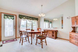 Photo 12: 118 LAKESIDE Place: Leduc House Half Duplex for sale : MLS®# E4243953