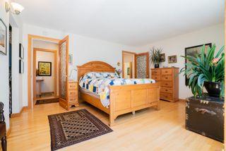 Photo 21: 2205 SHAW Rd in : Isl Gabriola Island House for sale (Islands)  : MLS®# 879745
