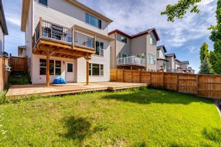 Photo 39: 80 Everglen Close SW in Calgary: Evergreen Detached for sale : MLS®# A1124836