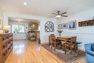 "Photo 13: 2847 GORDON Avenue in Surrey: Crescent Bch Ocean Pk. House for sale in ""CRESENT BEACH VILLAGE"" (South Surrey White Rock)  : MLS®# R2566027"
