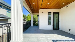 Photo 38: 1256 W 47TH Avenue in Vancouver: South Granville House for sale (Vancouver West)  : MLS®# R2610025