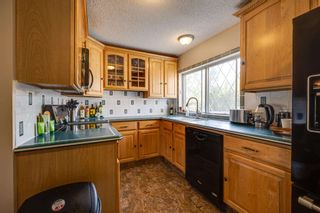 Photo 12: 7850 JASPER Avenue in Edmonton: Zone 09 House for sale : MLS®# E4248601