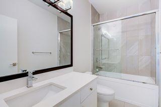 "Photo 19: 11247 238 Street in Maple Ridge: Cottonwood MR House for sale in ""Kanaka Ridge Estates"" : MLS®# R2430077"