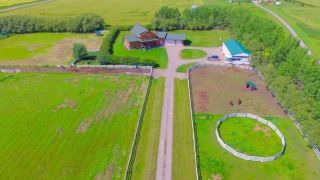 Photo 44: 30310 Rge Rd 24: Rural Mountain View County Detached for sale : MLS®# A1083161