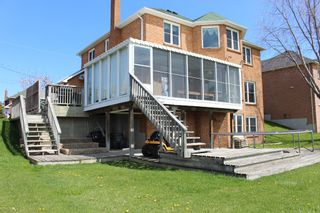 Photo 36: 289 Lakeview Crt in Cobourg: House for sale : MLS®# 511010084