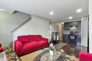 Photo 14: 21 1820 34 Avenue in Edmonton: Zone 30 Townhouse for sale : MLS®# E4225301
