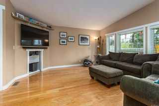 Photo 14: 6619 Mystery Beach Rd in : CV Union Bay/Fanny Bay Manufactured Home for sale (Comox Valley)  : MLS®# 875210